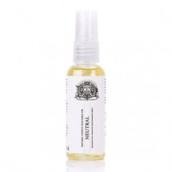 TOUCHE MASSAGE OIL NEUTRO 50 ML