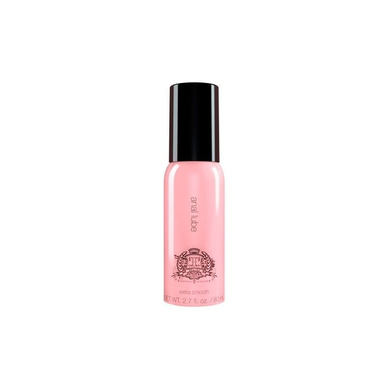 TOUCHE LUBRICANTE ANAL 80 ML