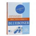 BLUEBONER 10 CAPSULES