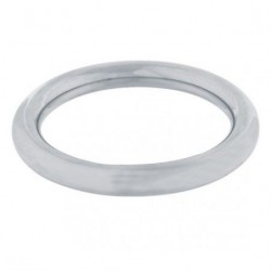 ANILLO PENE RVS 8MM - 50MM