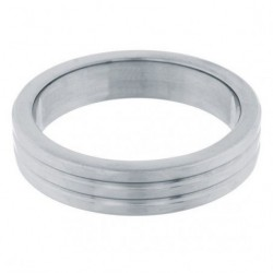 COCKRING ANILLO PENE 40MM