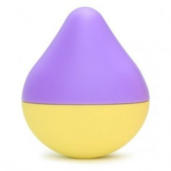 TENGA IROHA MINI FUJI-LEMON