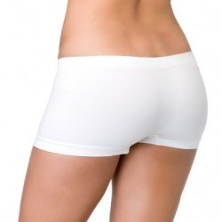 LEG AVENUE BRAGUITA SHORT...