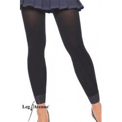 LEG AVENUE PANTYS OPACOS...
