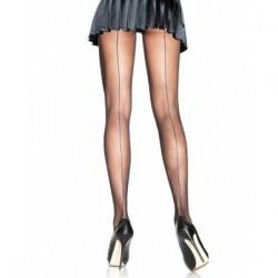 LEG AVENUE PANTYS CON...
