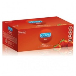 DUREX RED 144 UDS