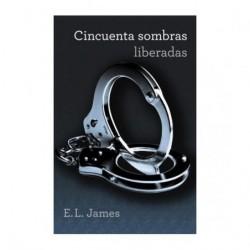 CINCUENTA SOMBRAS LIBERADAS...