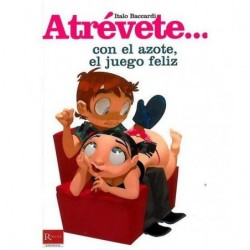 ATREVETE... CON EL AZOTE,...