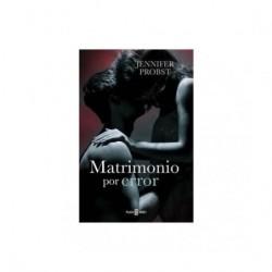 MATRIMONIO POR ERROR...