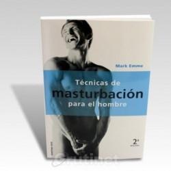 TECNICAS DE MASTURBACION...
