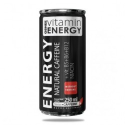OSHEE VITAMIN ENERGY BEBIDA...