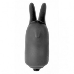 POWER RABBIT VIBRADOR...