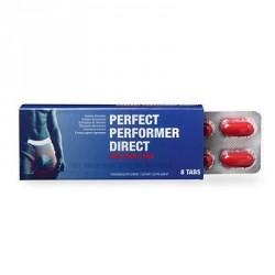 perfect performer más energía