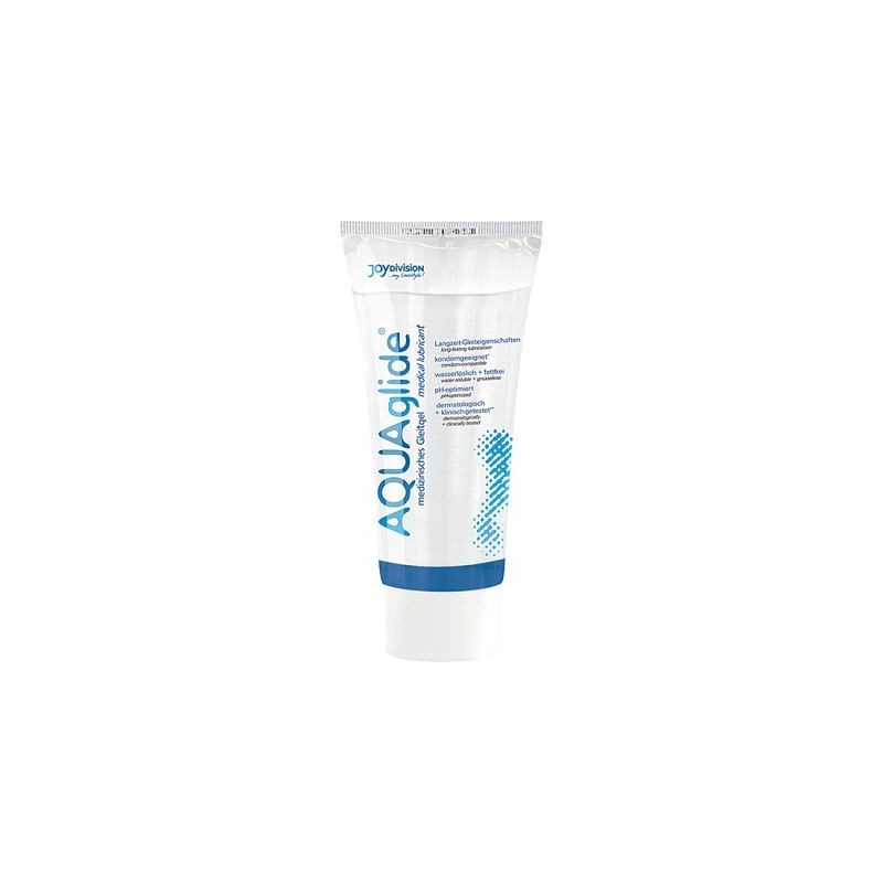aquaglide-lubricante-50-ml
