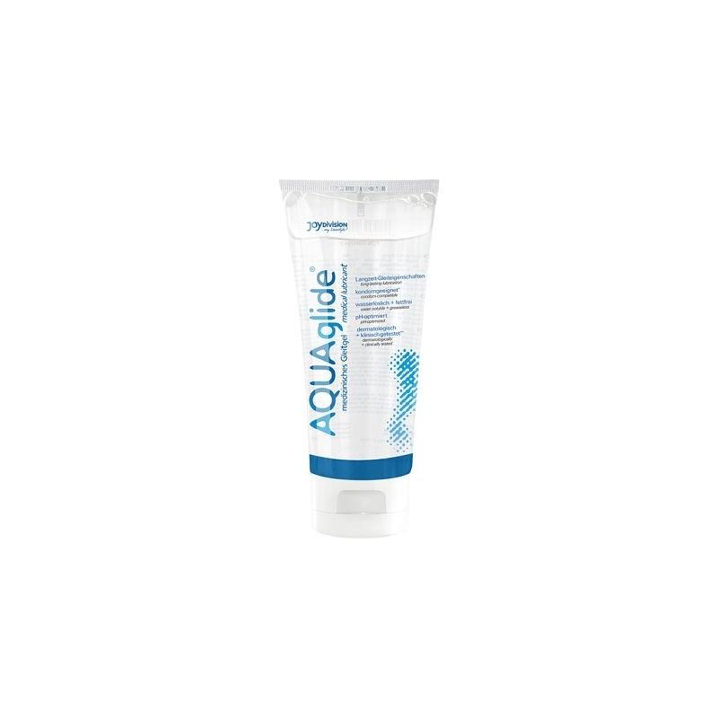 Aquaglide-lubricante-200-ml