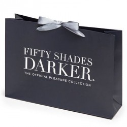 FIFTY SHADES OF GREY BOLSA
