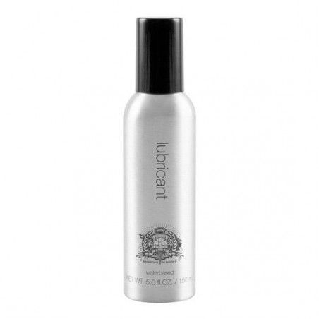 TOUCHE LUBRICANTE BASE AGUA150 ML