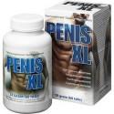 Penis XL cápsulas aumento del pene