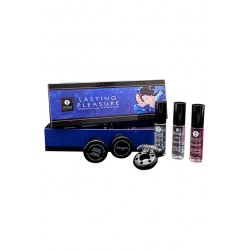 SHUNGA KIT LASTING PLEASURE