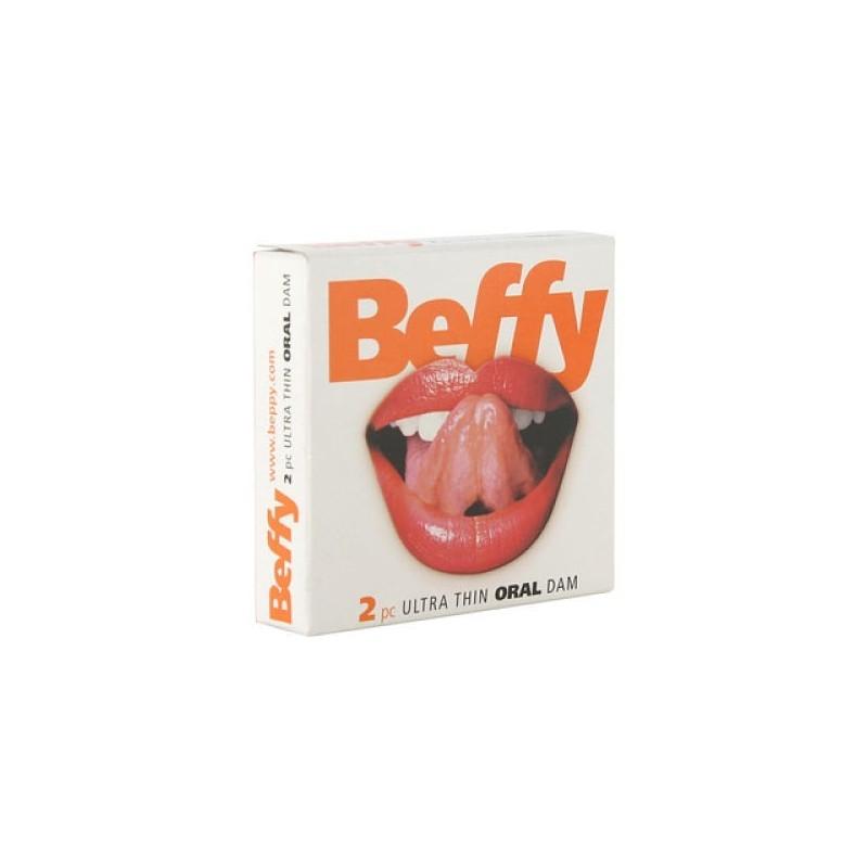 beffy-preservativo-sexo-oral