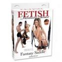 FETISH FANTASY SILLIN FANTASY