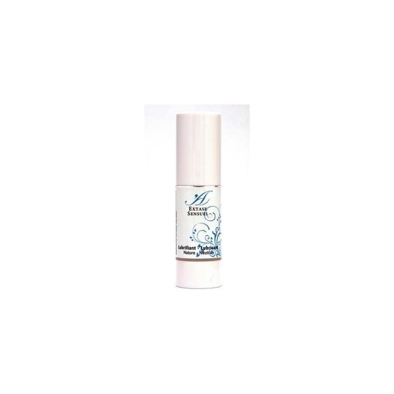 Extase sensuel lubricante neutro 30 ml