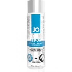 Jo h20 lubricante agua 135 ml