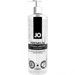 Jo lubricante premium 480 ml