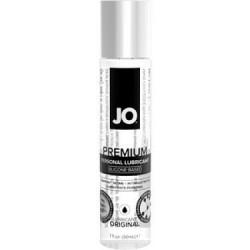 Jo lubricante premium 30 ml