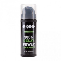 EROS GEL RETARDANDE MUY CONCENTRADO 30 ML