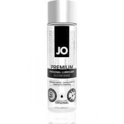 Jo lubricante premium 240 ml