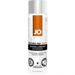 jo lubricante anal premium 135 ml