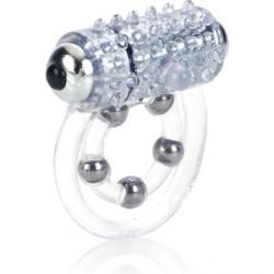 anillo vibrador acuático