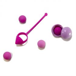 pelvic balls bolas de peso