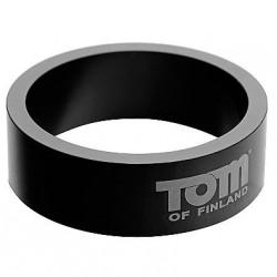 TOM OF FINLAND ALUMINIUM...
