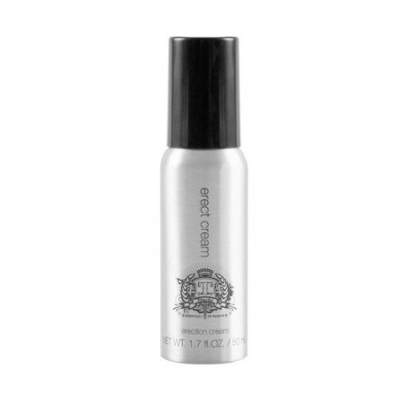 TOUCHE CREMA ERECCION 50 ML