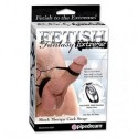FETISH FANTASY EXTREME SHOCK THERAPY ANILLO PARA EL PENE