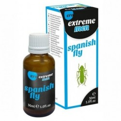 ERO SPANISH FLY EXTREME FOR...