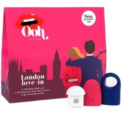 ooh by je joue kit placer london
