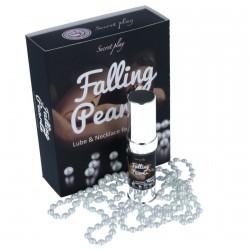 FALLING PEARLS LUBRICANTE Y...