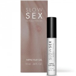SLOW SEX GEL ESTIMULANTE...