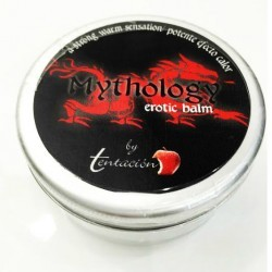 MYTHOLOGY EROTIC BALM...