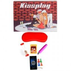 JUEGO KISSPLAY ES/PT