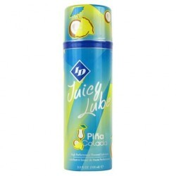 ID JUICY LUBE  LUBRICANTE...