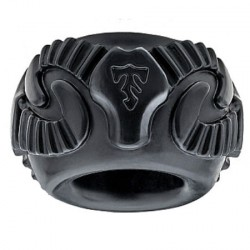PERFECT FIT ANILLO RAM RING...