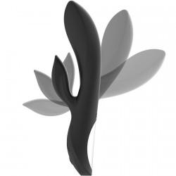 flexibilidad vibrador kaultz