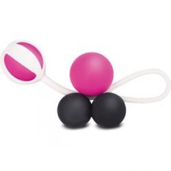 bolas chinas g vibe geisha magnetic