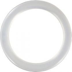 potenz plus anillo pene mediano