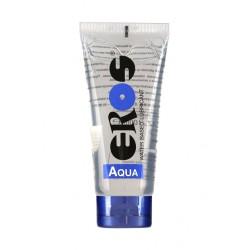 eros aqua lubricante agua nueva imagen