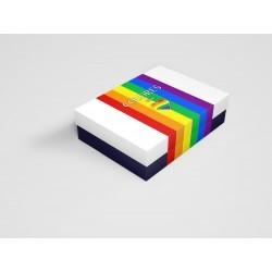 chispabox caja para gays